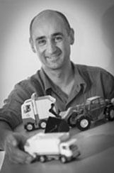 Julien Cardineau